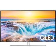 """55"""" Samsung QE55Q85 - Fernseher"""