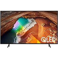 """75"""" Samsung QE75Q60 - Fernseher"""