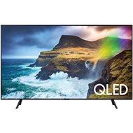 """75"""" Samsung QE75Q70 - Fernseher"""