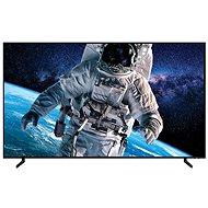 """55"""" Samsung QE55Q950 - Fernseher"""