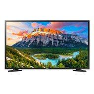 """32"""" Samsung UE32N5002 - Fernseher"""