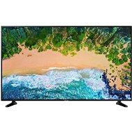"""40"""" Samsung UE40NU7182 - Fernseher"""