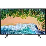 """43"""" Samsung UE43NU7122 - Fernseher"""