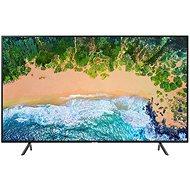 """49"""" Samsung UE49NU7102 - Fernseher"""