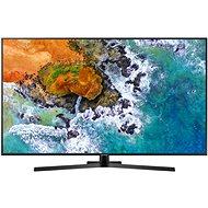 """50"""" Samsung UE50NU7402 - Fernseher"""