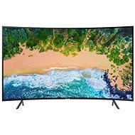 """55"""" Samsung UE55NU7372 - Fernseher"""