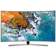 """55"""" Samsung UE55NU7672 - Fernseher"""