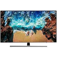 """55"""" Samsung UE55NU8002 - Fernseher"""