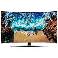 """55"""" Samsung UE55NU8502 - Fernseher"""