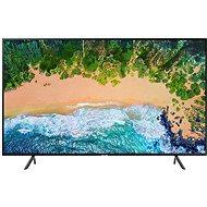 """65"""" Samsung UE65NU7102 - Fernseher"""