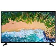 """65"""" Samsung UE65NU7092 - Fernseher"""