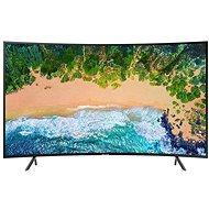 """65"""" Samsung UE65NU7302 - Fernseher"""