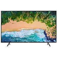 """75"""" Samsung UE75NU7172 - Fernseher"""