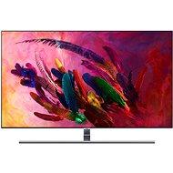 55 '' Samsung QE55Q7FN - Fernseher
