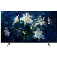 """55"""" Samsung QE55Q8DN - Fernseher"""