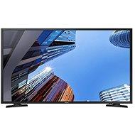 """32"""" Samsung UE32M5002 - Fernseher"""