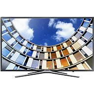"""32"""" Samsung UE32M5572 - Fernseher"""