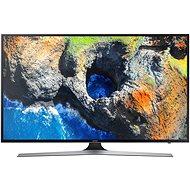 """50"""" Samsung UE50MU6172 - Fernseher"""