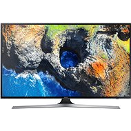 """55"""" Samsung UE55MU6192 - Fernseher"""