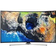 """55"""" Samsung UE55MU6272 - Fernseher"""