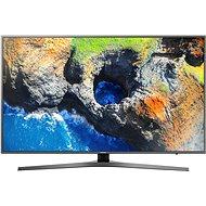 """55"""" Samsung UE55MU6472 - Fernseher"""