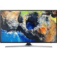 """65"""" Samsung UE65MU6172 - Fernseher"""