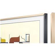 Samsung VG-SCFN55LP - beige - Rahmen