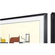 Samsung VG-SCFN55BM - schwarz - Rahmen