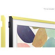 Samsung VG-SCFT32VL gelb - Rahmen