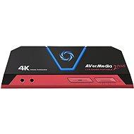 AverMedia Live Gamer Portable 2 Plus GC513 - Externes Aufzeichnungsgerät