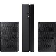 Samsung SWA-8500S - Lautsprecher