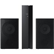 Samsung SWA-9000S - Lautsprecher