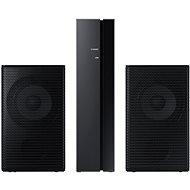 Samsung SWA-9100S - Lautsprecher