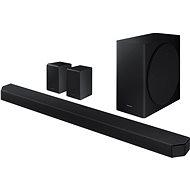 Soundbar Samsung HW-Q950T / DE