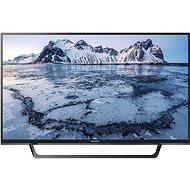 "32"" Sony Bravia KDL-32WE615 - Fernseher"