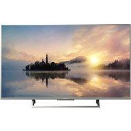 """49"""" Sony Bravia KD-49XE7077 - Fernseher"""