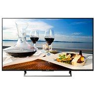 """49"""" Sony Bravia KD-49XE8005 - Fernseher"""