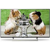 Sony Bravia KD-49XF8096 49 '' - Fernseher