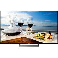 """49"""" Sony Bravia KD-49XE9005 - Fernseher"""