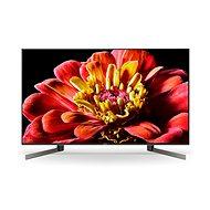"""49"""" Sony Bravia KD-49XG9005 - Fernseher"""