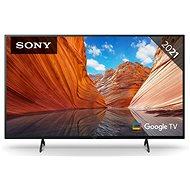 """50"""" Sony Bravia KD-50X81J - Fernseher"""