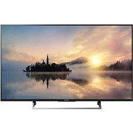 """55"""" Sony Bravia KD-55XE7096 - Fernseher"""
