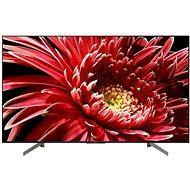 """55"""" Sony Bravia KD-55XG8505 - Fernseher"""