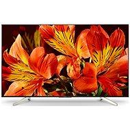 """65"""" Sony Bravia KD-65XF8596 - Fernseher"""