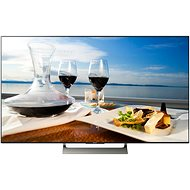"""65"""" Sony Bravia KD-65XE9005 - Fernseher"""