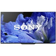 "65"" Sony Bravia KD-65AF8 - Fernseher"