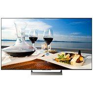 """75"""" Sony Bravia KD-75XE9005 - Fernseher"""