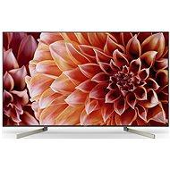 """75"""" Sony Bravia KD-75XF9005 - Fernseher"""