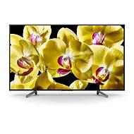 """75"""" Sony Bravia KD-75XG8096 - Fernseher"""