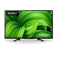 """32"""" Sony Bravia KD-32W800 - Fernseher"""